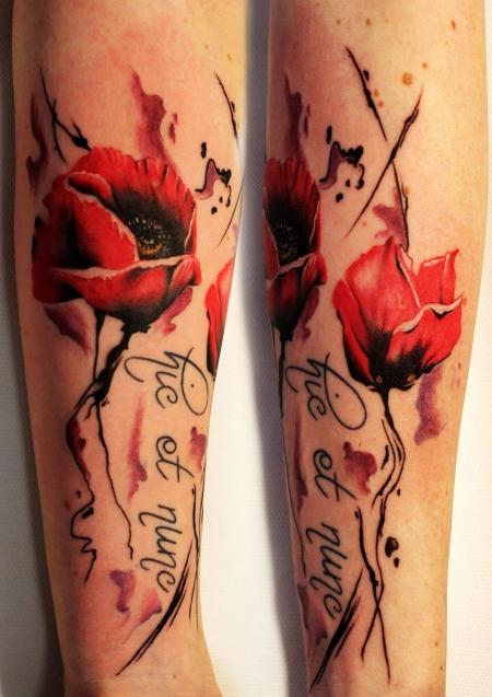 tattoo genitalbereich frau pärchenclub nrw