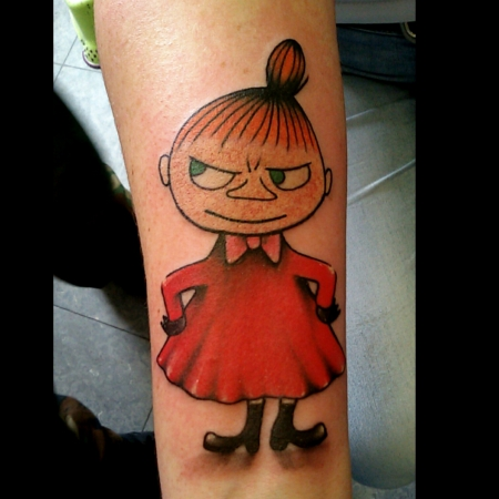 Mi  www.tattoolucky72.de