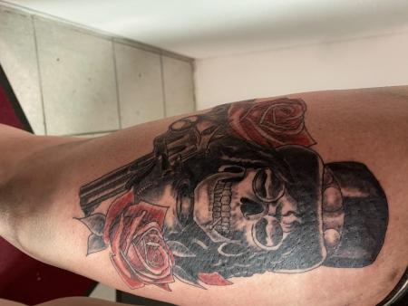slash guns n roses