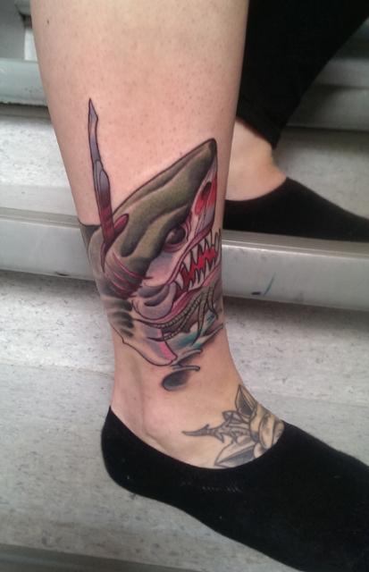 knchel tattoos vorlagen tattoos d tattoo motive. Black Bedroom Furniture Sets. Home Design Ideas