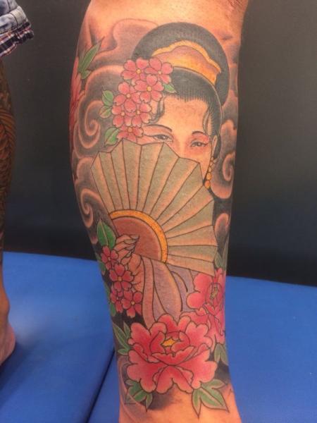 suchergebnisse f r 39 handgelenk 39 tattoos tattoo bewertung. Black Bedroom Furniture Sets. Home Design Ideas