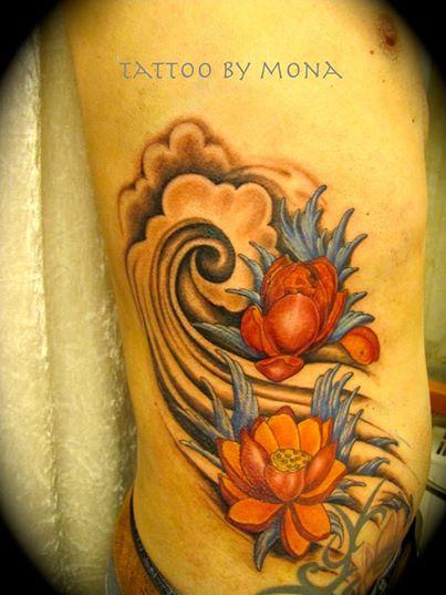 tattoos zum stichwort wasser tattoo lass deine tattoos bewerten. Black Bedroom Furniture Sets. Home Design Ideas
