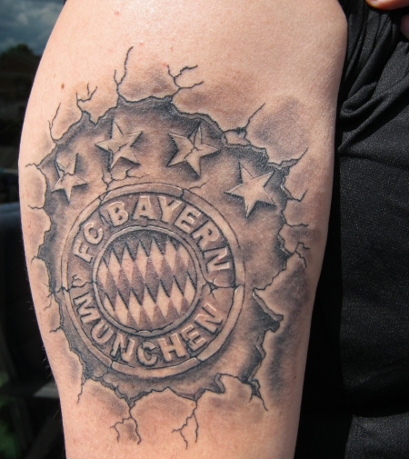 fusserotik bayern yancoo tattoo münchen