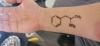 chemische Formel