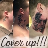 Cover up Hals