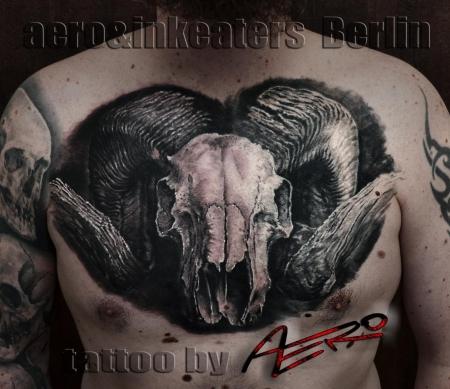 By Aero