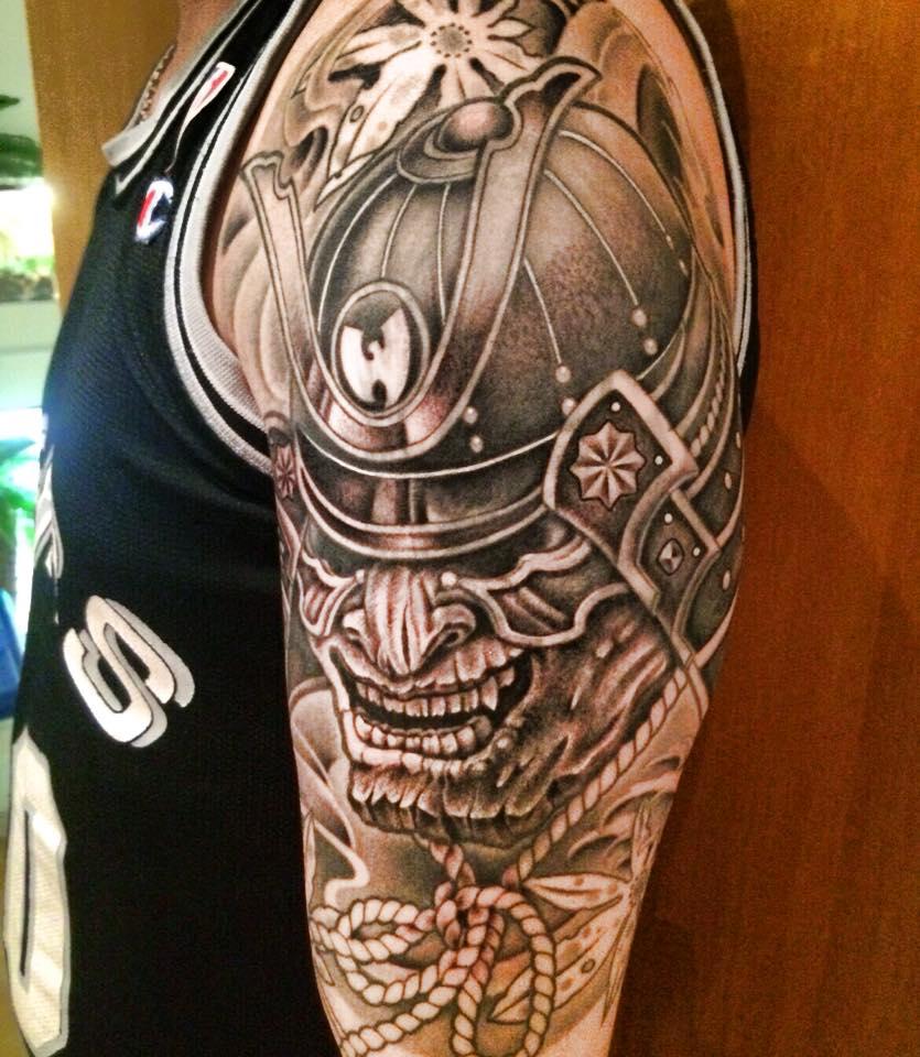 Tattoo-Studio | Tattoo-Bewertung.de | Lass Deine Tattoos