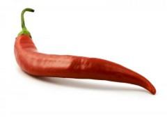 Chili's Bild