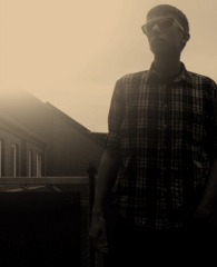 Max McVeigh's Bild