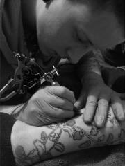 lil-tattoo's Bild