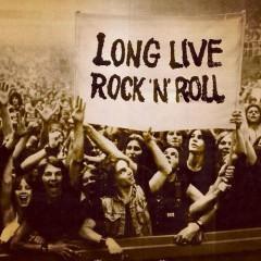 Rocknrolla85's Bild