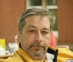 Jochen2003's Bild