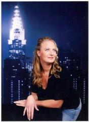 Jeanette's Bild