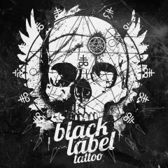 blacklabel.fab's Bild