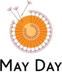 maydaymay's Bild