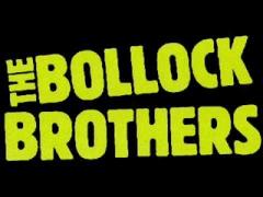 bollockbrother's Bild