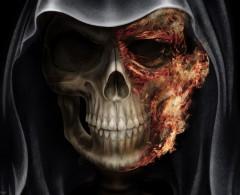 Diablo's Bild