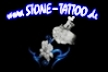 stone-tattoo's Bild