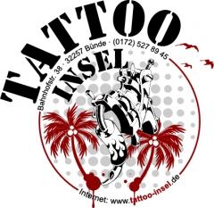 TattooInsel's Bild