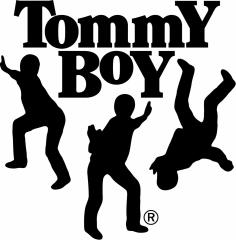 Tommyboy's Bild