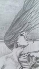 Katista's Bild