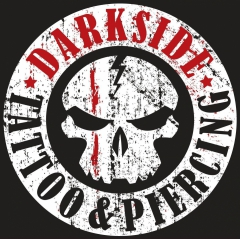Darkside's Bild