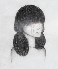 Miandra's Bild