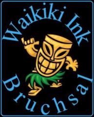 Waikikiink's Bild