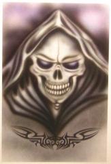 Vampirella30's Bild