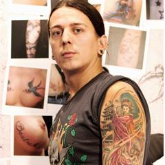 chippi-tattoo's Bild