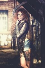 JessicaMoeller's Bild