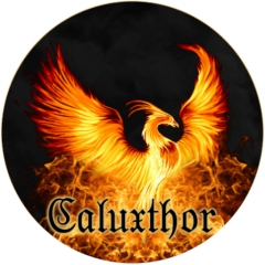 Caluxthor's Bild
