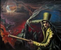 RudolfTheSwiss's Bild