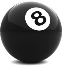 8ball's Bild