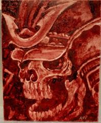 HardcoreLTD's Bild