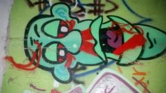 folli007's Bild