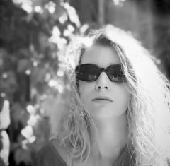 Manuela Weller's Bild