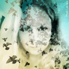 Angi084's Bild