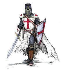 Crusader1099's Bild