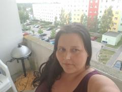 Katja1983's Bild
