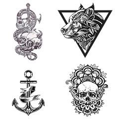 tattoomel's Bild