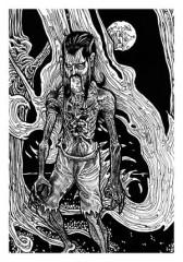 Lemmy63's Bild