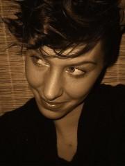 SilkeCorinna's Bild