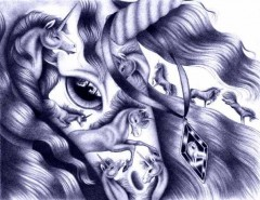 catweazel's Bild