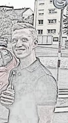 DominikK's Bild