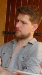 JackVI's Bild