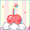 Lollipop's Bild