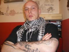 20colorz-tattoo's Bild