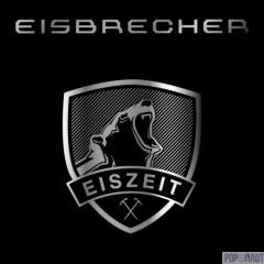 Eisbrecher's Bild