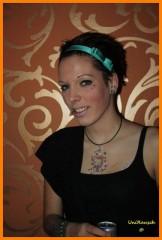 tattoo-lady2010's Bild